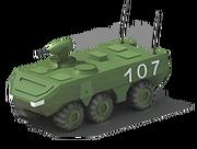 APC-14 L1.png