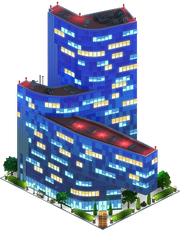Gas Company Headquarters (Night).png