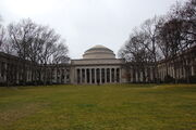 RealWorld Academic Building.jpeg