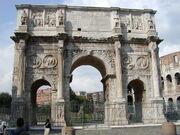 RealWorld Arch of Constantine.jpg