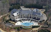 RealWorld Atlanta Mansion.jpg