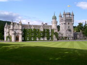 RealWorld Balmoral Castle.jpg