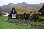 RealWorld Icelandic House.jpg