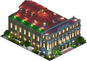 Romea Theater (Night).png