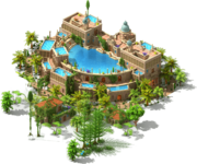 Water Arena L3.png