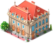 Bern City Theater.png