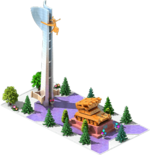 Gold RSZO-35 Monument.png