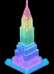 Ice Chrysler Building L3.png