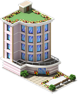 Luxury Apartment Building (Prehistoric).png