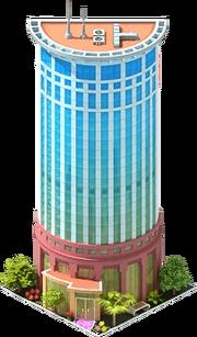 Panorama Hotel.png