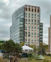 RealWorld Blue Shield Medical Center.jpg
