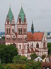 RealWorld Church of the Sacred Heart.jpg