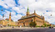 RealWorld Copenhagen City Hall.jpg