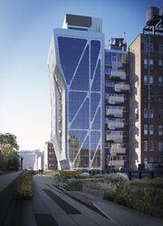 RealWorld High Line 23 Condominium.jpg