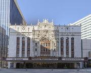 RealWorld Indiana Movie Theater.jpg