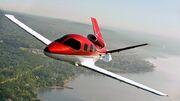RealWorld Level 3 Business Jet.jpg