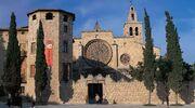 RealWorld Sant Cugat College.jpg