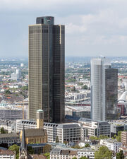 RealWorld Tower 185.jpg