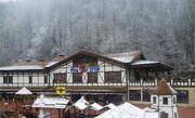 RealWorld Winter Games Village - Cafeteria.jpg