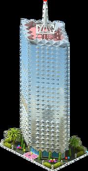 Samba Tower.png