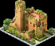 Fasil Ghebbi Fortress.png