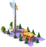 Gold SPG-31 Monument.png