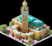 Hassan II Mosque.png
