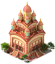 Kali temple.png