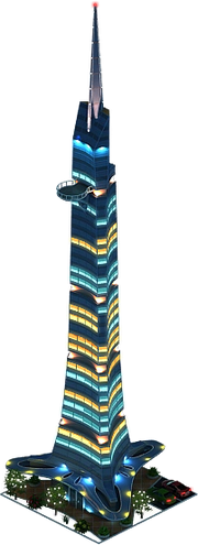 Kingdom Tower (Night).png