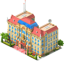 Liszt Academy of Music.png