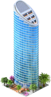 Ontario Tower.png