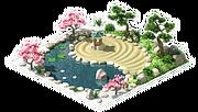 Park yin yang.png