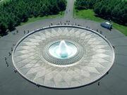 RealWorld Sea Fountain.jpg