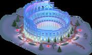 Snow Colosseum L3.png
