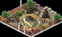 War Robot Arena.png