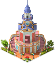 Bagatelle Palace Tower.png
