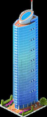 Batavia Tower.png