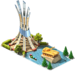 Gold SPG-13 Monument.png