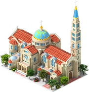National Shrine of the Immaculate Conception.png