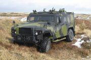 RealWorld AS-59 Armored Car.jpg
