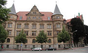 RealWorld Bamberg High Court.jpg