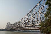 RealWorld Everest Bridge.jpg