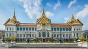 RealWorld Thai Royal Palace.jpg