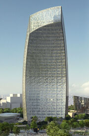 RealWorld Torre Libeskind.jpg