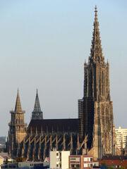 RealWorld Ulm Minster.jpg