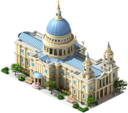 Saint pauls cathedral big.png
