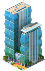 Shell Tower.png