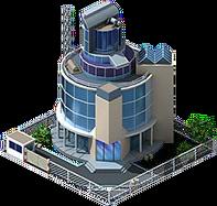 Top Secret Facility.png