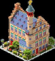 Toreken House.png