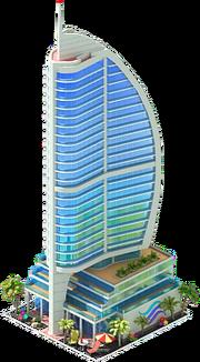 Trump Ocean Club International Hotel.png